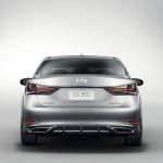 Khám phá ưu điểm xe sang Lexus GS350 giá 3,8 tỷ đồng