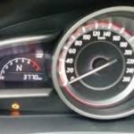 Hết thời hạn THACO không giải thích được lỗi cá vàng trên xe Mazda3
