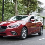 """Thaco đã có câu trả lời cho """"lỗi cá vàng"""" trên xe Mazda3 ở Việt Nam"""