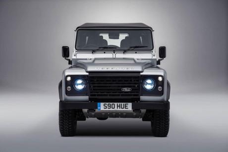 xe-rover