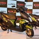 Yamaha Cygnus Ray-ZR giá chưa đến 18 triệu đồng