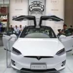 Tạo sao bán được nhiều xe Tesla vẫn thua lỗ 282 triệu đô quý I / 2016 ?