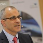 Phó chủ tịch sản xuất xe của Audi sang Tesla làm việc