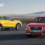 Audi tạm ngừng hoạt động 1 nhà máy ở Đức vì ngập lụt