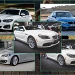 BMW sản xuất xe sang dư thừa ?