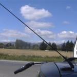 4 công nghệ trên xe ô tô ngày nay không còn thấy