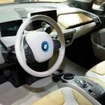 3 xu hướng công nghệ xe hơi cần chú ý