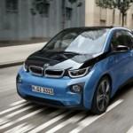 Một chủ xe BMW i3 sắp kiện vì xe này bị mất điện đột ngột