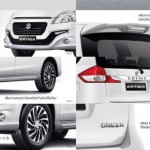 Giá bán xe Suzuki tại Việt Nam tháng 5/2016 có gì thay đổi ?