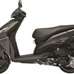 Xe tay ga Honda Dio mới giá chỉ 16 triệu đồng