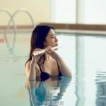 Những ảnh mới trong phim nóng của Lưu Diệc Phi