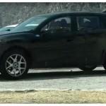 Đánh giá 10 Option tiên tiến trên xe Mazda CX-9 2016
