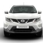 Xe Crossover cỡ nhỏ Nissan Qashqai gian lận khí thải ?