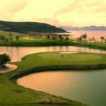 Vinpearl Golf mua 2 xe sang BMW X6 đưa đón khách