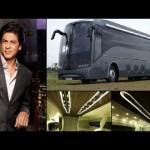 Dàn siêu xe đắt tiền của ngôi sao Bollywood Ấn Độ (phần 1)