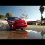 Top 10 quảng cáo xe hơi hay nhất thế giới 2016