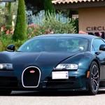Tạo sao dù bạn có trăm tỷ không nên mua siêu xe Bugatti Veyron ?