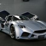 Top 7 siêu xe tuyệt đẹp mà bạn có thể chưa nghe đến