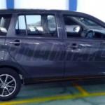 Xe Toyota Calya rẻ hơn, tiết kiệm hơn Innova