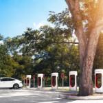 8000 khách hủy đơn đặt hàng Tesla Model 3 vì chờ lâu ?
