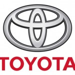 Cập nhật giá bán chính hãng xe Toyota tháng 5/2016