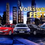 Lễ hội xe Volkswagen sắp tổ chức tại Việt Nam
