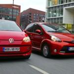 Danh tiếng của Volkswagen giờ được đánh giá thế nào ?