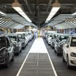 Volkswagen thưởng mỗi nhân viên 100 triệu để khích lệ làm việc ?