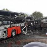 Vụ tai nạn thảm khốc ở Bình Thuận: Thành lập tổ chỉ đạo khắc phục hậu quả