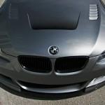 BMW chơi trội đầu tư tiền vào ứng dụng Scoop