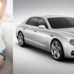Bộ sưu tập xe khủng của ngôi sao Hàn Quốc