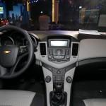 Công nghệ stop-start xuất hiện trên tất cả xe GM vào năm 2020