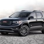 """Danh sách xe của GM ngừng bán vì thông báo """"nhầm"""" mức tiêu thụ nhiên liệu"""