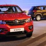 Video 5 xe kém an toàn nhất tại thị trường Ấn Độ