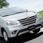 Nhà sản xuất phanh của Toyota tại sao ngừng hoạt động ?