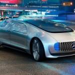 Danh sách xe hơi có công nghệ mới và tốt nhất 2016