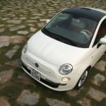 Fiat Chrysler gian lận tự ngắt hệ thống kiểm soát khí thải của xe