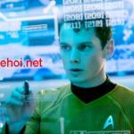 Những bộ phim nổi tiếng của tài tử bạc mệnh phim Star Trek