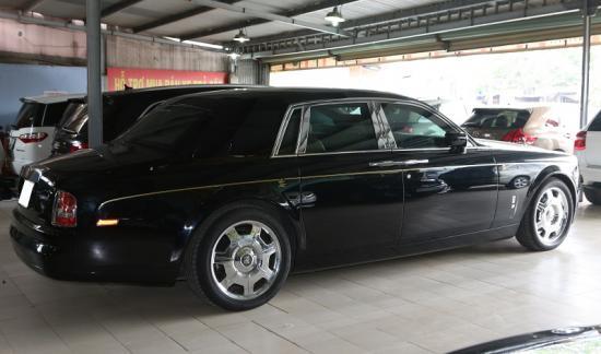 Rolls-royce-dep