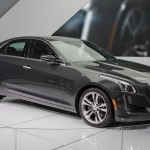 Cadillac đầu tư mạnh cho công nghệ thực tế ảo