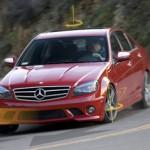 Mercedes đắt hàng trong tháng 5/2016