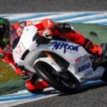 Tại sao cấm dùng cánh gió trên siêu xe mô tô MotoGP 2017 ?