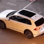 Volkswagen dùng xe SUV điện cạnh tranh với Tesla Model 3 ?