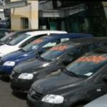 Những điều bạn nên quan tâm khi mua xe ô tô cũ
