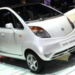 Hãng xe Tata Motors ngày càng giàu hơn