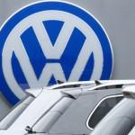 Volkswagen đồng ý chi 10,2 tỷ đô để bồi thường khách hàng