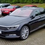 Volkswagen đã có giải pháp sửa chữa lô xe thu hồi vì gian lận khí thải đầu tiên