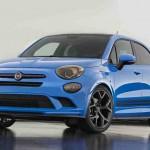 Động cơ xe Fiat được khẳng định đạt tiêu chuẩn khí thải