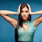 Hoa hậu Thế giới Nicaragua qua đời ở tuổi 22 vì ung thư não