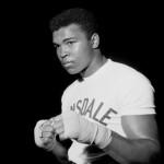 Top 10 cú đấm Knockouts của tay đấm huyền thoại Muhammad Ali